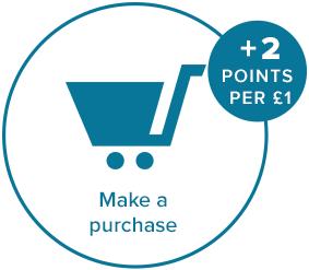 Make a purchase